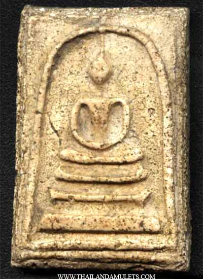 2f78a1570 ... Thailand, people given name